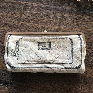Handbags - Hobo wallet/clutch